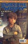 Gwiezdne wojny – komiks 1999/#2