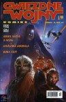 Gwiezdne wojny – komiks 1999/#5