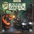 Horror w Arkham (II edycja)