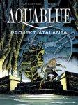 Aquablue #5: Projekt Atalanta