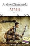 Achaja - tom 1