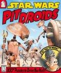 Star Wars. Episode I: Pit Droids