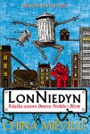 LonNiedyn