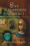 Sny o terrorze i śmierci