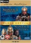 Medieval II: Total War - Złota Edycja