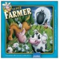 Super Farmer (Edycja jubileuszowa)
