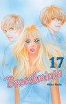 Brzoskwinia #17