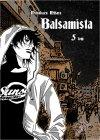 Balsamista #5