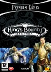 King's Bounty: Legenda