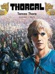 Thorgal #31: Tarcza Thora (Egmont)