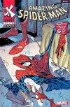 Amazing Spider-Man #3 (Dobry Komiks 30/2004)