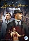 Sherlock Holmes: Przebudzenie
