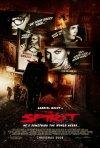 Spirit - Duch Miasta