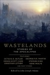 Wastelands: Stories of the Apocalypse