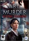 Art of Murder: Klątwa Lalkarza
