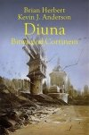 Diuna. Bitwa pod Corrinem