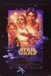 Gwiezdne wojny - Epizod 4: Nowa nadzieja (Star Wars Episode IV: A New Hope)