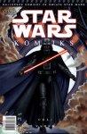 Star Wars Komiks #08 (4/2009)