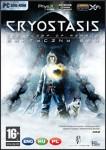 Cryostasis: Arktyczny Sen