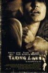 Złodziej życia (Taking Lives)
