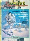 Wieczna wojna #1: Szeregowiec Mandella (Komiks #3)