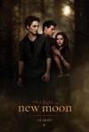 Saga Zmierzch: Księżyc w nowiu