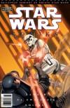 Star Wars Komiks #10 (6/2009)
