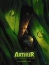 Artur i zemsta Maltazara