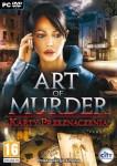 Art of Murder: Karty Przeznaczenia