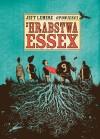 Opowieści z hrabstwa Essex