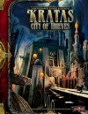 Kratas: City of Thieves