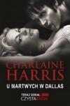 U martwych w Dallas