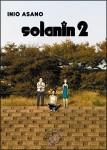 Solanin #2