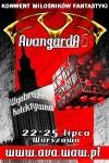 Avangarda 6