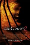 Smakosz 2 (Jeepers Creepers 2)