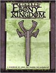 Kindred of the Ebony Kingdom