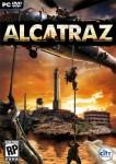 Alcatraz: In the Harm's Way