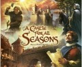 Castle for all Seasons, A