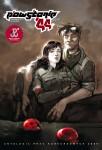 Antologia Komiksu. Powstanie '44 w komiksie #02