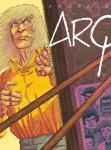 Arq #2