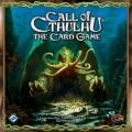Call of Cthulhu: Card Game
