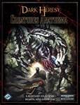 Dark Heresy: Creatures Anathema
