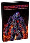 Robotica RPG