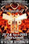 Avangarda 2011