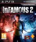 inFamous 2