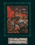 Darkness Rising: A complete history of the Storm of Chaos