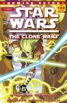 Star Wars Komiks Extra #02