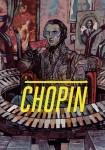Chopin New Romantic