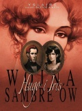 Wojna Sambre'ów (wyd. zbiorcze) #1: Hugo i Iris