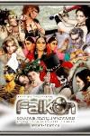 Falkon 2011